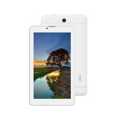 Majestic - TAB-647 8GB 3G Bianco tablet