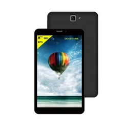 Majestic - TAB-608 3G 8GB 3G Nero tablet