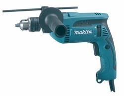Makita - HP1631 trapano