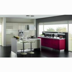 Cucine in vendita online scopri le offerte grancasa - Grancasa cucine componibili ...