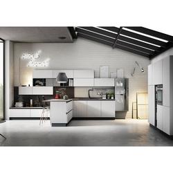 Cucine in vendita online, scopri le offerte - GranCasa