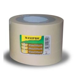 Nespoli Group - Maxipro 50m Carta gommata per uso generico Interno Beige