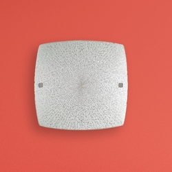 Novecento - PLAFONIERA LED CRISS