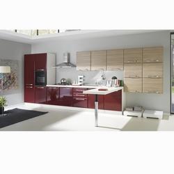 cucine moderne in vendita online, scopri le offerte - grancasa - Cucina Grancasa