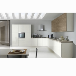 NETCUCINE - KELLY