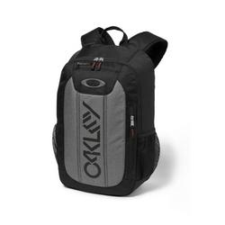 Oakley - ZAINO ENDURO LT.20