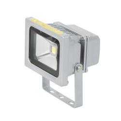 RIBIMEX - PROIETTORE LED 10W.