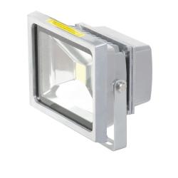 RIBIMEX - PROIETTORE LED INTEGRATO 20W