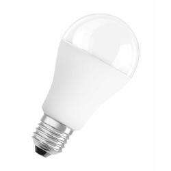 Osram - STAR CLASSIC A 12W E27 A+ Bianco freddo lampada LED