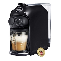 Lavazza - MACCHINA PER CAFFÈ