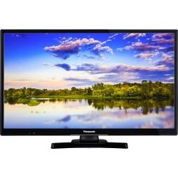 """Panasonic - TX-24E303 24"""" HD Nero LED TV"""