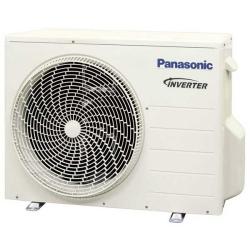 Panasonic - CU-2RE15SBE condizionatore d'aria