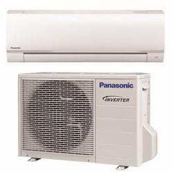 Panasonic - KIT-DE25-TKE COND. MONO 2.5KW INVERTER CL.A+/A+ SERIE DE