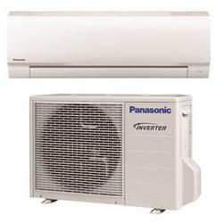 Panasonic - CU-DE35TKE Condizionatore unità esterna Bianco condizionatore fisso