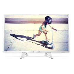 Philips - 4000 series TV LED ultra sottile 32PHS4032/12