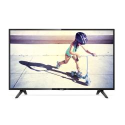Philips - 4000 series TV LED ultra sottile 32PHS4112/12