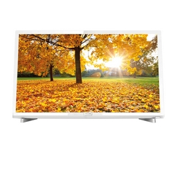 Philips - TV LED 24PFS5603/12