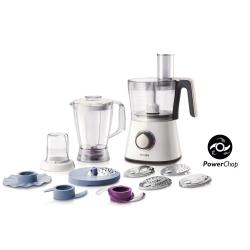 Philips - Viva Collection Robot da cucina HR7761/00