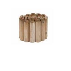 Pircher - 599752 garden arbor/trellise/shade