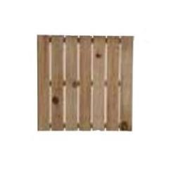 Pircher - 599797 Legno pavimento in legno