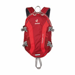 Deuter - ZAINO SPEED LITE LT.20