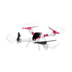 Re-El Toys - SKY DRONE CONCEPT 45CM 2.4GHZ