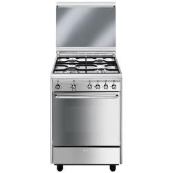 Cucine in vendita online scopri le offerte grancasa - Cucina libera installazione smeg ...