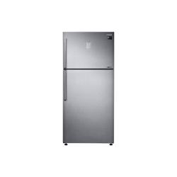 Samsung Frigoriferi Doppia Porta FRIGO RT50K6335SL A++507LT INO ...
