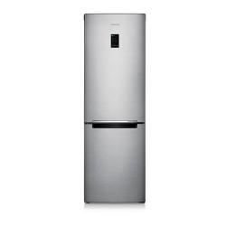 Samsung - RB31FERNCSA