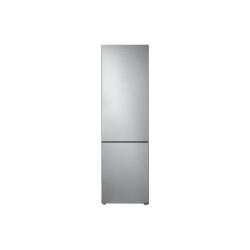 Samsung - RB37J501MSA Libera installazione 353L A+++ Argento frigorifero con congelatore