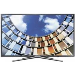 "Samsung - UE32M5520 32"" Full HD Smart TV Wi-Fi Titanio LED TV"