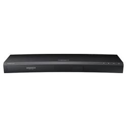 Samsung - BLU RAY UBD-K8500 4K DVD
