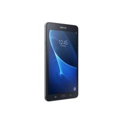 Samsung - TAB 3G A6 SM-T285 BLACK