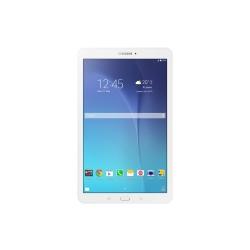 "Samsung - TAB.E 9,6""3G 8GB SM-T561NZWAIT"