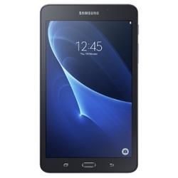 "Samsung - TAB WIFI A6 7""SM-T280 BLACK"