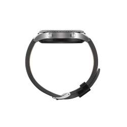 "Gear S3 classic 1.3"" SAMOLED 59g Argento smartwatch"