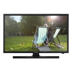 """T28E316EI 27.5"""" HD LED Nero monitor piatto per PC LED display"""