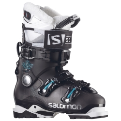 Salomon - SCARPONI QUEST ACCESS CUSTOM H