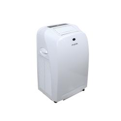 SCT 096 Y 65dB Bianco