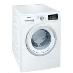 Lavatrici Carica Frontale in vendita online, scopri le offerte ...