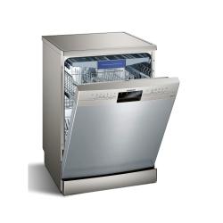 Elettrodomestici E Clima in vendita online, scopri le offerte ...