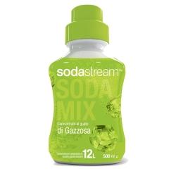 Sodastream - CONCENTRATISODAMIX GAZZOSA 500ML