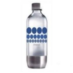 Sodastream - BOTTIGLIA PREMIUM BLUE