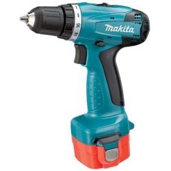 Makita - 89510-20 cordless combi drills