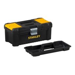Stanley - CASSETTA ESSENTIAL 13