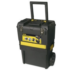 Stanley - TROLLEY 2IN1 CON CERNIERE 47X2