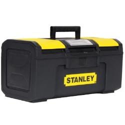 Stanley - CASSETTA PORTA UTENSILI 48,6X2