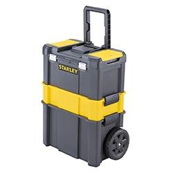 Stanley - Trolley Essential