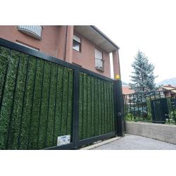 Tenax - Divy Optima Siepe 1.5x3 verde