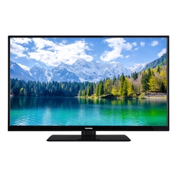 TELEFUNKEN - SMART TV LED TE43B35